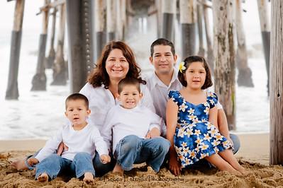 Cynthia Rodriguez Family (22)