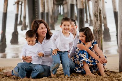 Cynthia Rodriguez Family (24)