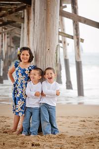 Cynthia Rodriguez Family (12)