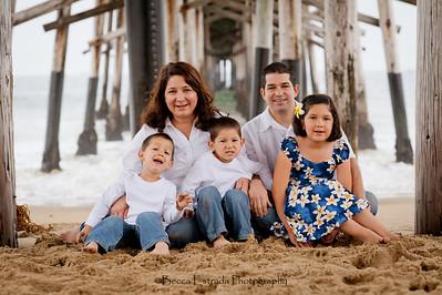 Cynthia Rodriguez Family (20)