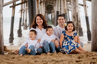 Cynthia Rodriguez Family (17)