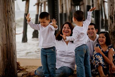 Cynthia Rodriguez Family (26)