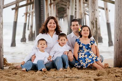 Cynthia Rodriguez Family (21)