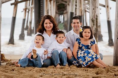 Cynthia Rodriguez Family (19)