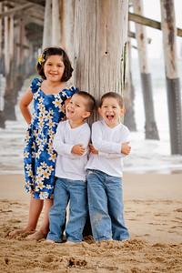 Cynthia Rodriguez Family (11)