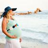 Delgado Maternity Pictures-89