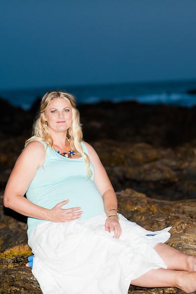 Delgado Maternity Pictures-165