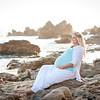 Delgado Maternity Pictures-3