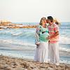 Delgado Maternity Pictures-46