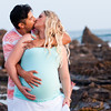 Delgado Maternity Pictures-180