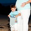Delgado Maternity Pictures-209