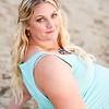 Delgado Maternity Pictures-149