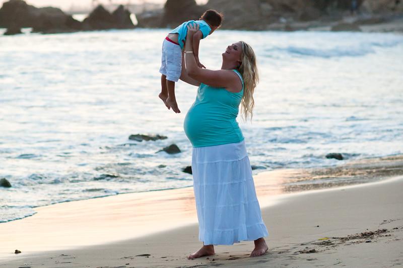 Delgado Maternity Pictures-193