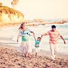 Delgado Maternity Pictures-30