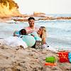 Delgado Maternity Pictures-73