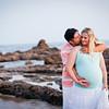 Delgado Maternity Pictures-171