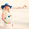 Delgado Maternity Pictures-90