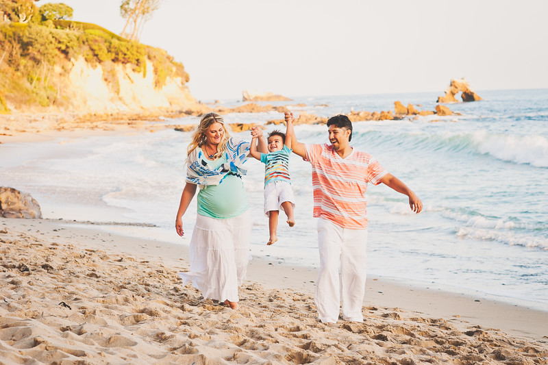 Delgado Maternity Pictures-34