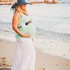 Tara's Maternity Pictures-83