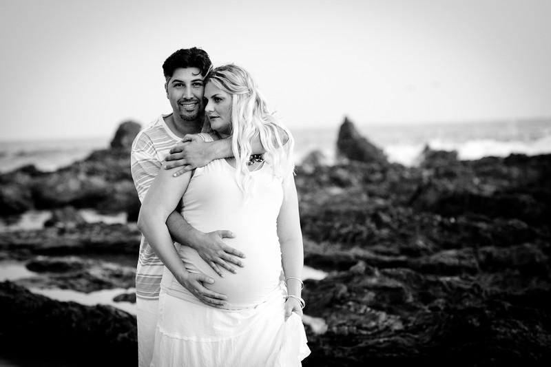 Delgado Maternity Pictures-179