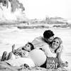 Tara's Maternity Pictures-79