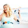 Delgado Maternity Pictures-26