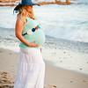 Tara's Maternity Pictures-84