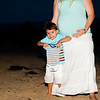 Delgado Maternity Pictures-210