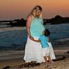 Delgado Maternity Pictures-142
