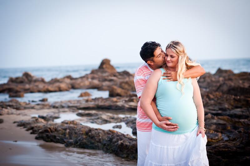 Delgado Maternity Pictures-172