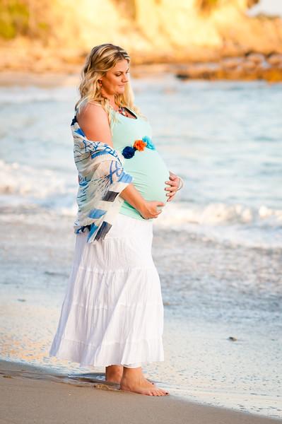 Delgado Maternity Pictures-25
