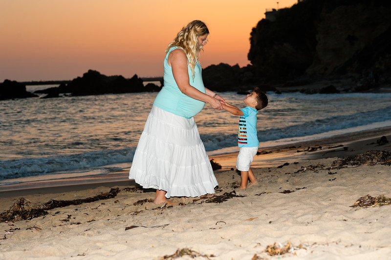 Delgado Maternity Pictures-140