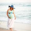 Delgado Maternity Pictures-95