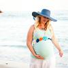 Delgado Maternity Pictures-93