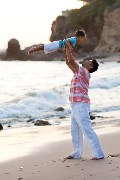 Delgado Maternity Pictures-184