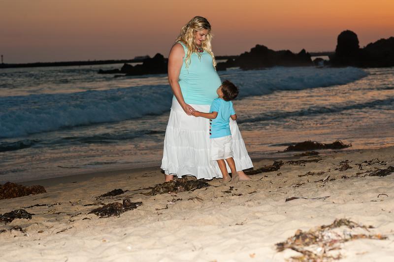 Delgado Maternity Pictures-141