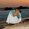 Delgado Maternity Pictures-143