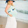 Delgado Maternity Pictures-80