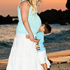 Delgado Maternity Pictures-138