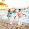 Delgado Maternity Pictures-35