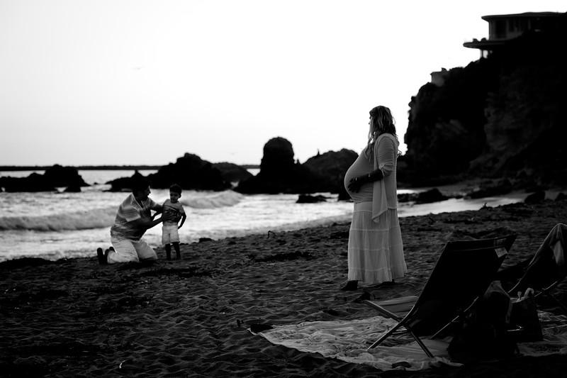 Tara's Maternity Pictures-107