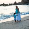 Delgado Maternity Pictures-197