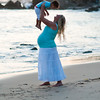 Delgado Maternity Pictures-194