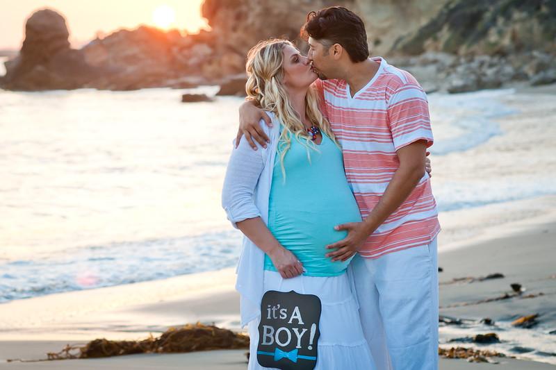 Delgado Maternity Pictures-115