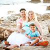 Delgado Maternity Pictures-18