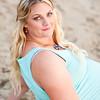 Tara's Maternity Pictures-149
