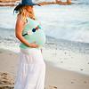 Delgado Maternity Pictures-84