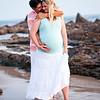 Delgado Maternity Pictures-174