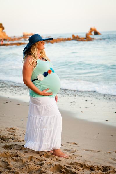 Tara's Maternity Pictures-85