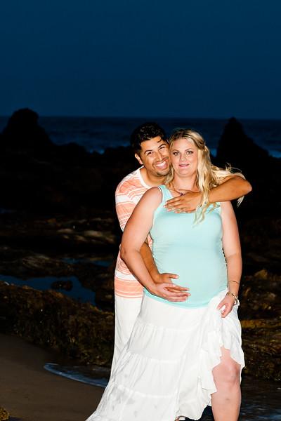 Delgado Maternity Pictures-170